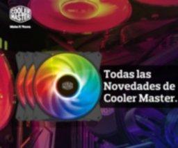 cooler-master-mf120-300X250.jpg